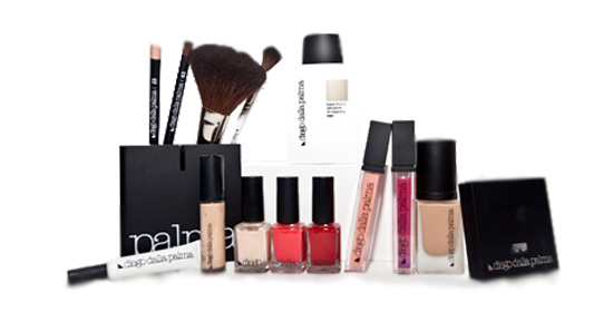 diego-dalla-pal-abeauty-planet-makeup
