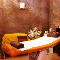 Ambiente Massaggi e Trattamenti Relax