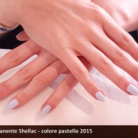Smalto Semipermanente Shellac Beauty Planet