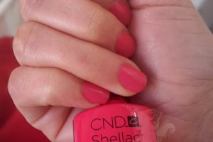 smalto-shellac-manicure