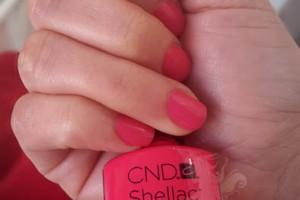 smalto-shellac-manicure