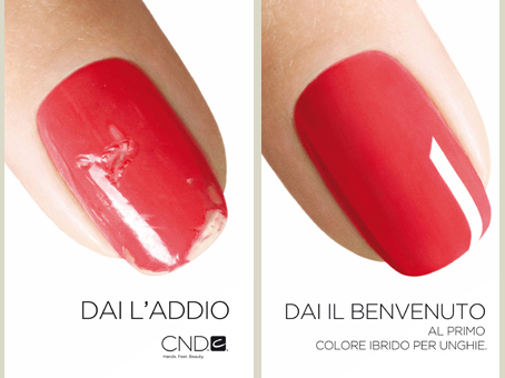 shellac-cnd-smalto-semipermanete