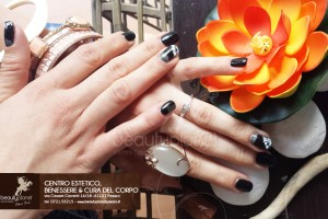 smalto-semipermanente-shellac-settembre