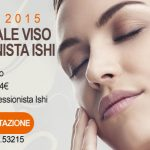 Giornata Viso Ishi a Pesaro il 26 Novembre 2015
