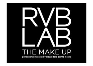 Rvb lab The Make Up Beauty Planet Pesaro