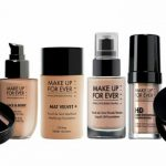 Beauty Planet sostituisce Diego dalla Palma con Make up For Ever