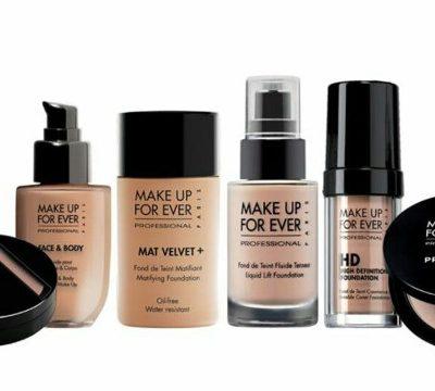 make-up-forever-trucco-makeup